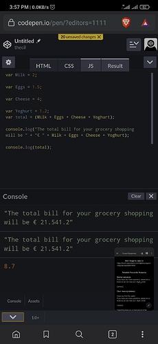 Screenshot_2020-11-04-15-57-35-596_com.google.android.apps.docs.editors.docs