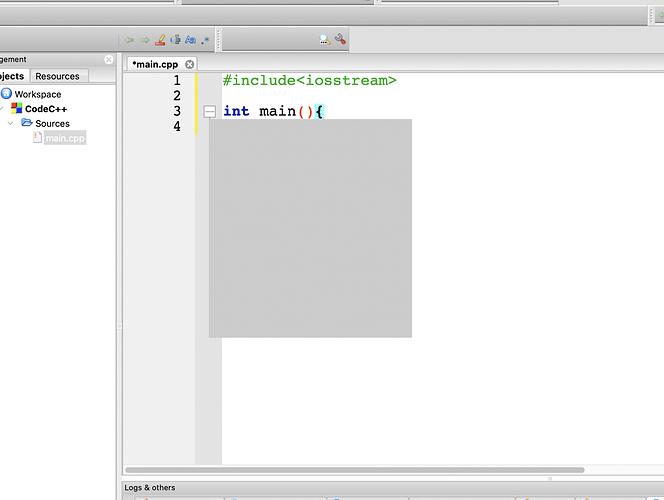 Screenshot 2021-02-19 at 12.53.16