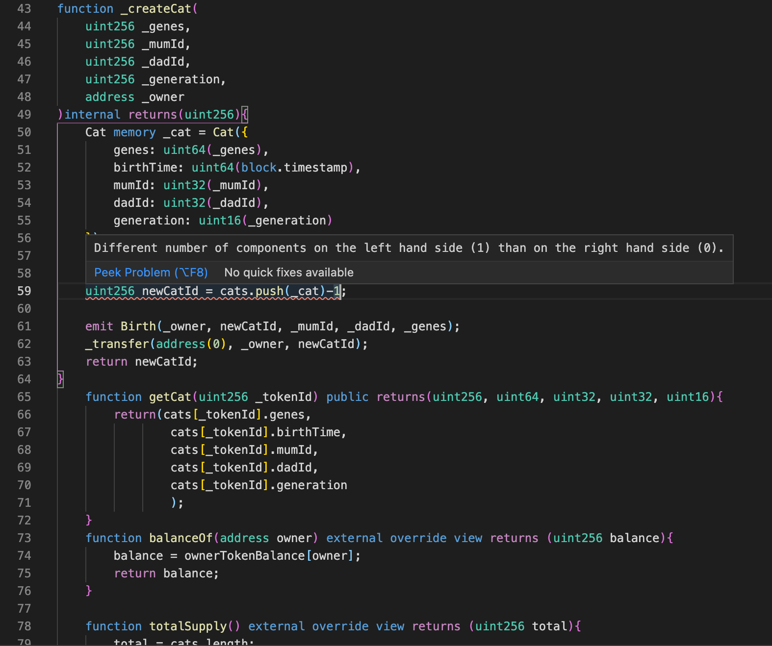 Screenshot 2021-04-16 at 14.20.49